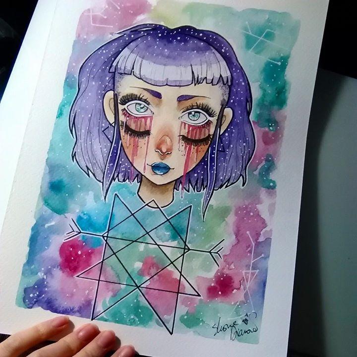 Shoune Diamond