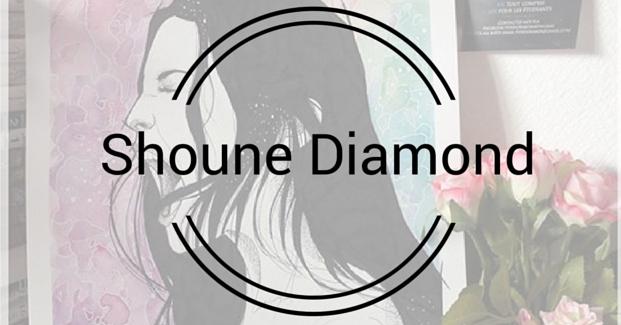Découvre un artiste #1 : Shoune Diamond